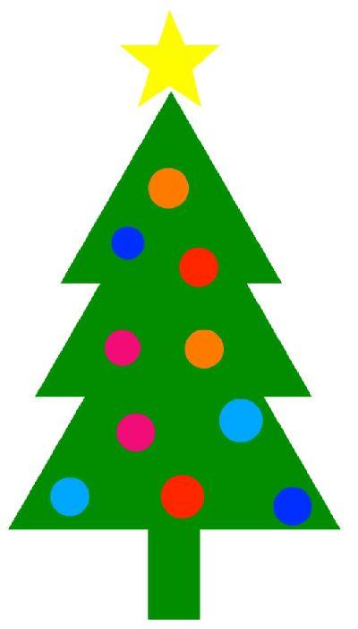 xmas_tree_3